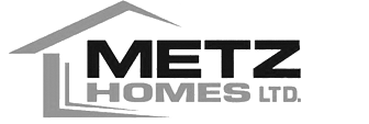 Metz Homes Ltd.
